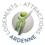 Ardenne Attractions
