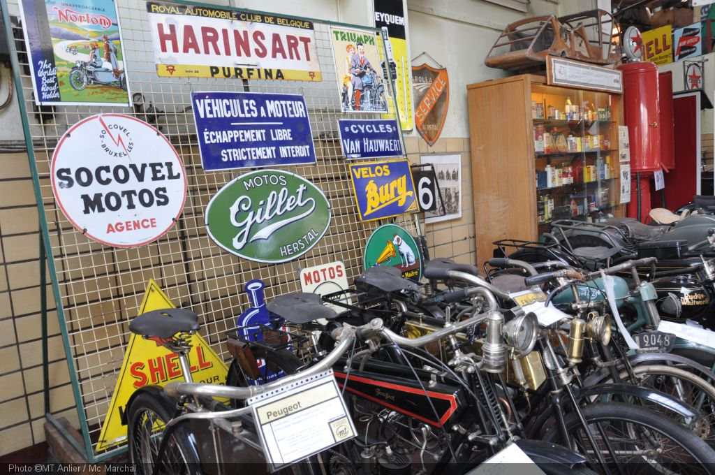 H-collection motos+plaques +®maill+®s Thiry-®MT Foret Anlier MC Marchal.jpg