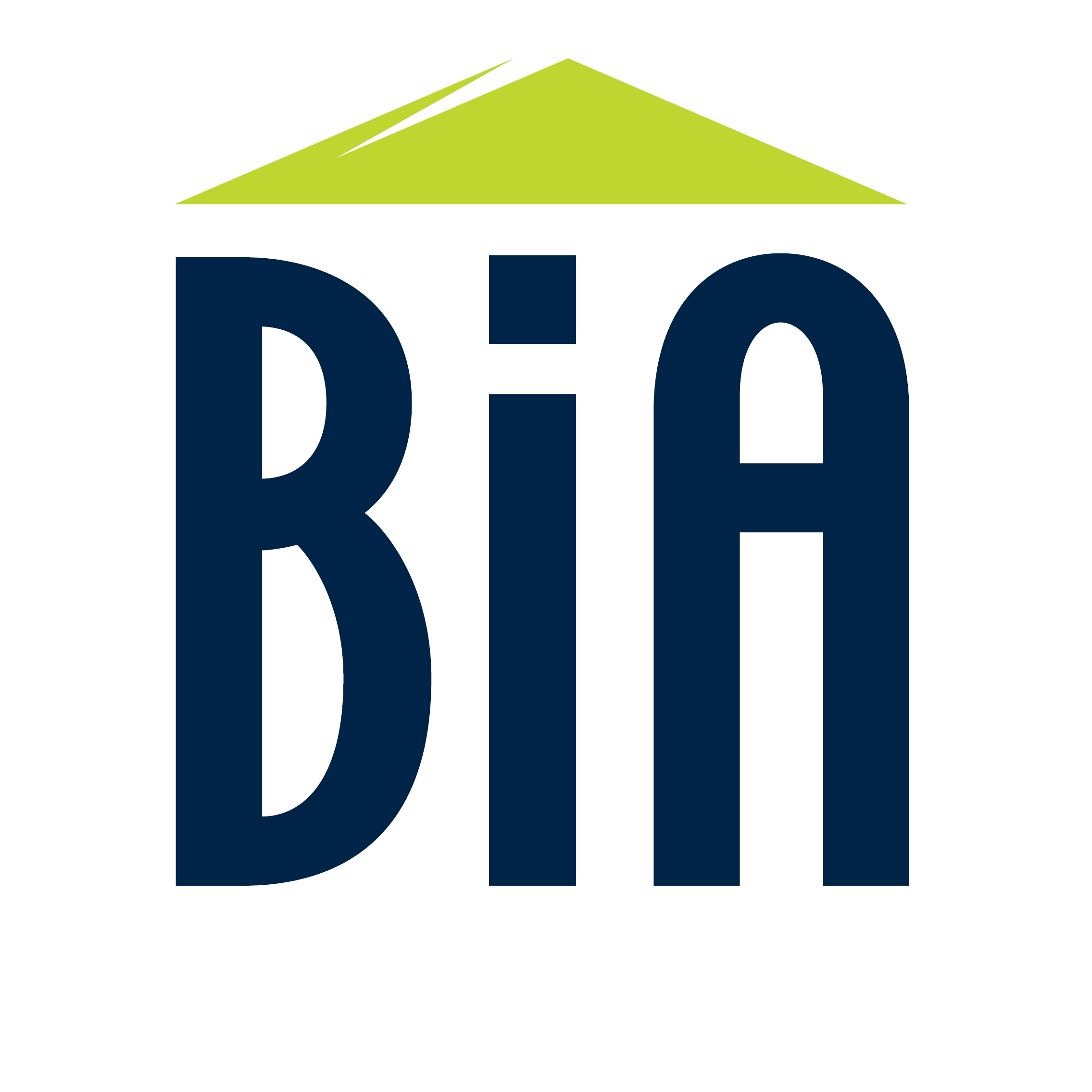 BIA immo  png.png